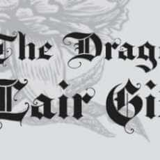 The Dragon's Lair Gifts