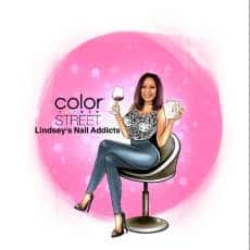 Color Street - Lindsey's Nail Addicts