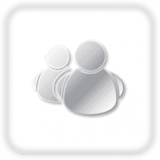 Skyscapes by Karin