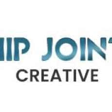 Hip Joint Creative / Hip Joint Talent