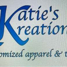 Kathie Page