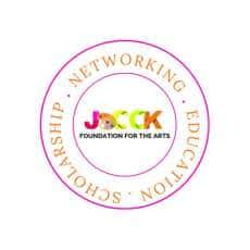 Jacck Foundation For the Arts