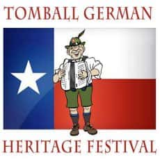Tomball Sister City Organization