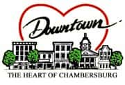 Downtown Business Council of Chambersburg, Inc.