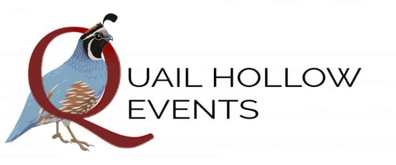 Quail Hollow Events