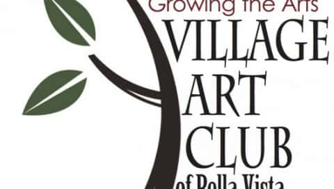 Bella Vista Arts and Crafts Festival
