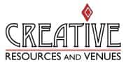 Creative Resources and Venues