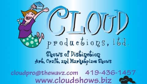 Cloud Productions
