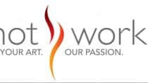 Hot Works, LLC