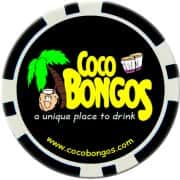 Coconuts Events Group