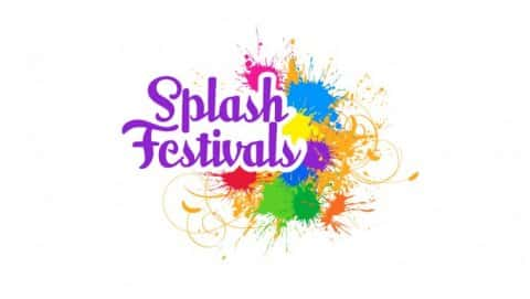 Splash Festivals, Inc.