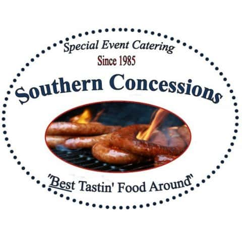 Southern Concessions, Inc.