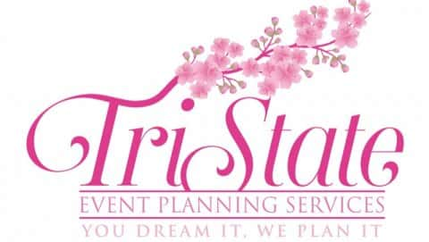 TriState Event Planning Services