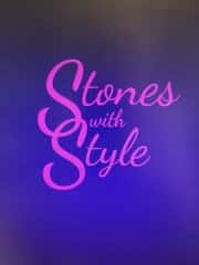 Stones With Style