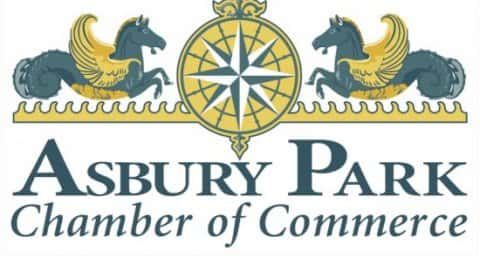 The Asbury Park Chamber of Commerce