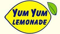 Yum Yum Lemonade