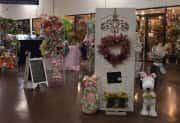 Dixie Wreaths by Marypat