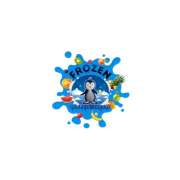 Frozen Sweets Truck