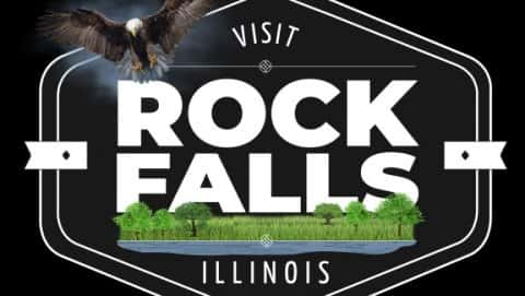 City of Rock Falls, IL -Tourism Department