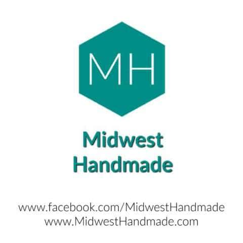 Midwest Handmade