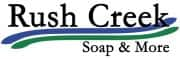 Rush Creek Soap & More