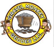 Gravel Monkey Geodes LLC