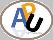 Apointofuphotography