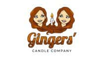 Gingers' Candle Company