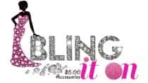 Bling It On/Paparazzi Accessories