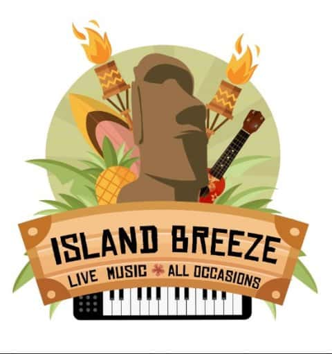 Island Breeze Band