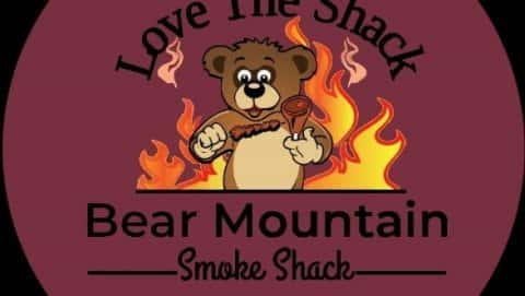 Bear Mountain Smoke Shack LLC