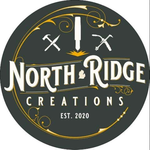 North Ridge Creations