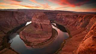 Page-Lake Powell Chamber of Commerce