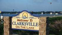 Clarksville Lake Country Chamber of Commerce