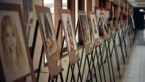 Adirondack National Exhibition of American Watercolors