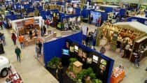 South Jersey Fall Home Show Expo