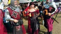 Greater Quad Cities Renaissance Faire