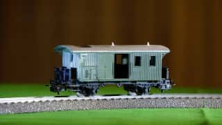 Toy Train, Collectible, Hobby Show/Sale - Port Richey