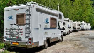 Pittsburgh RV Liquidation Super Sale