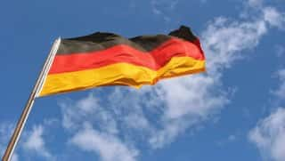 Saint Benedict Catholic School German Fest