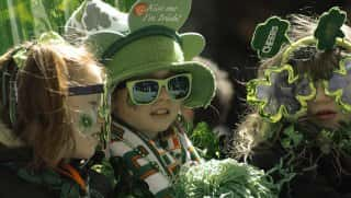 Colorado Irish Festival 2020 Colorado Irish Festival 2020, an Ethnic Festival in Littleton