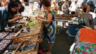 Colorado Indian Market & Southwest Art Fest