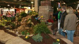 Boise Home And Garden Show 2020.Boise Spring Home Show 2020 A Home And Garden Show In Boise