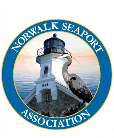 Norwalk Seaport Association Oyster Festival