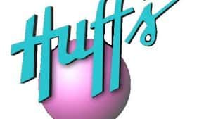 Winter in the Park Fine Art & Craft Show