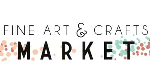Front Range Makers Market | June Twenty-Sixth Monument