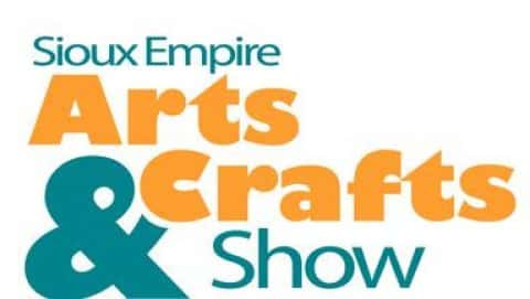 Sioux Empire Spring Arts & Crafts Show