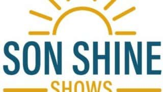 Family, Food & Craft Festival