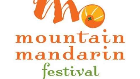 Mountain Mandarin Festival - Virtual