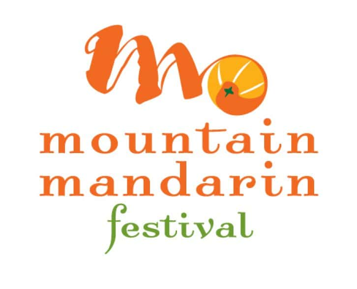 Mountain Mandarin Marketplace